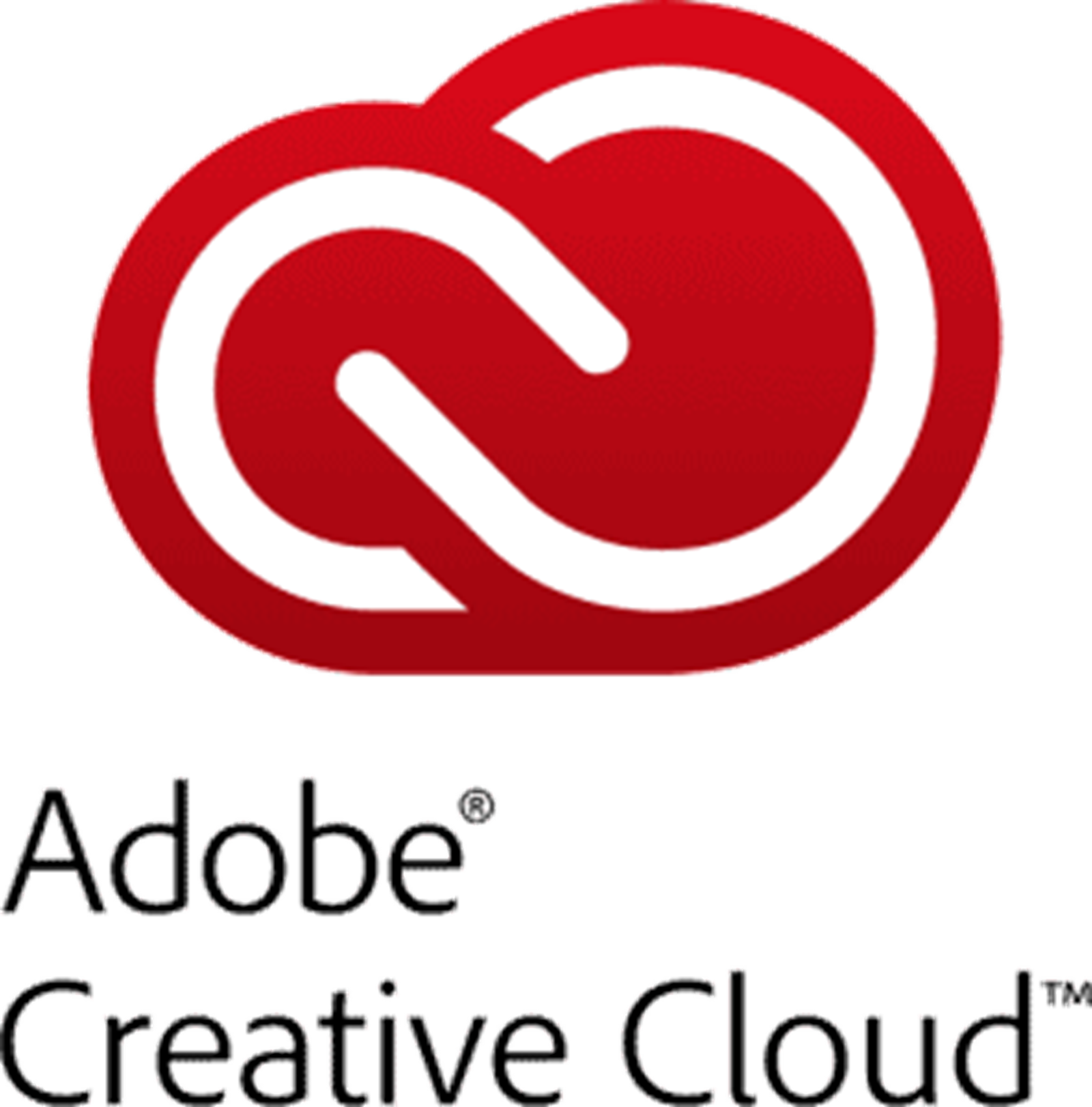 adobe-creative-cloud-296x300.png (1)