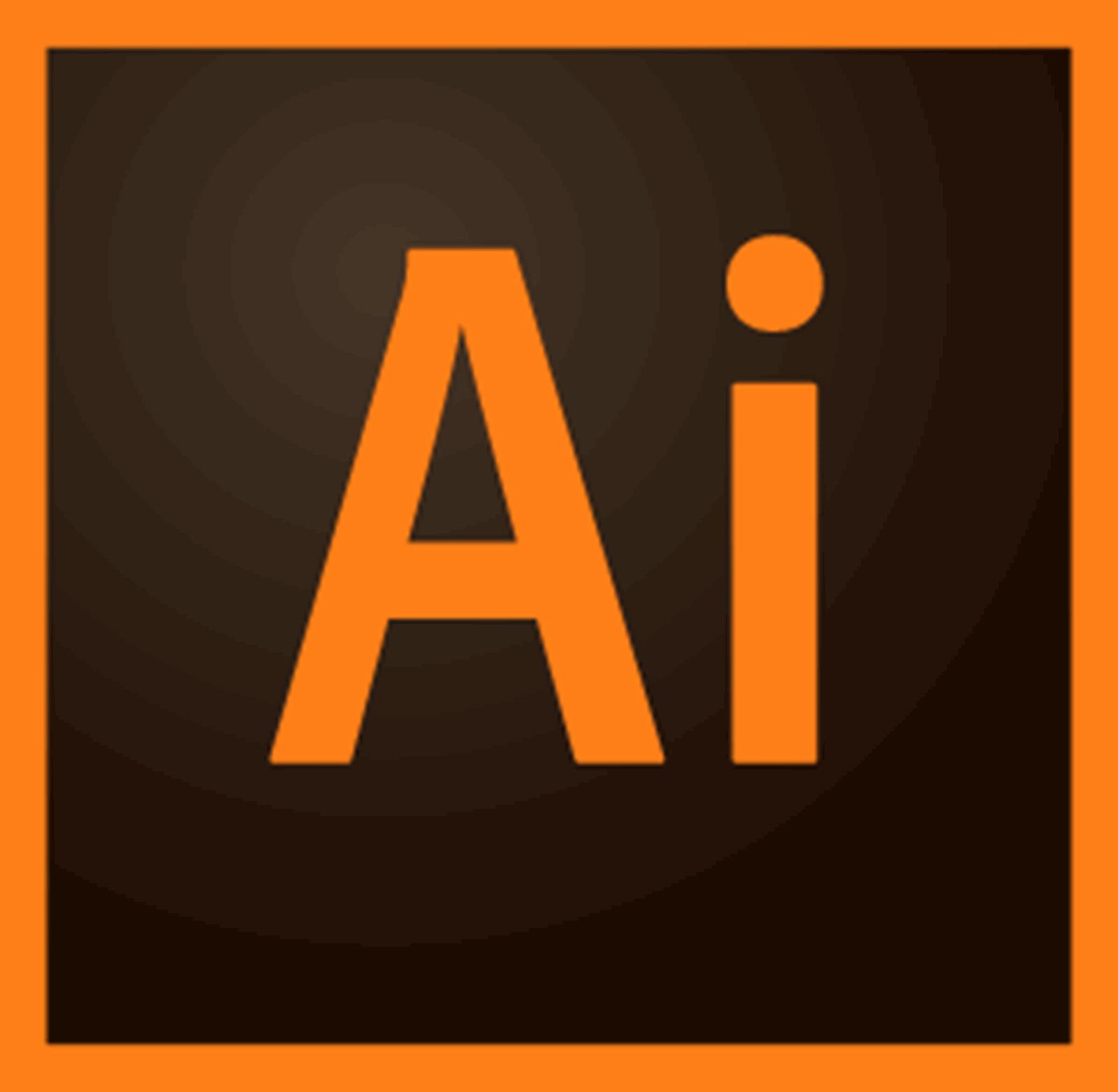 3b742656 Godkendt kursus for ledige: Grafisk design og videoredigering med ...