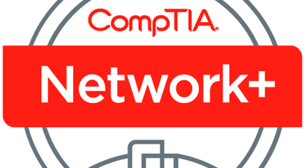 comptia-network-plus-logo.png