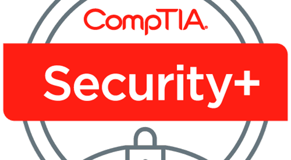 comptia-security-plus-logo.png