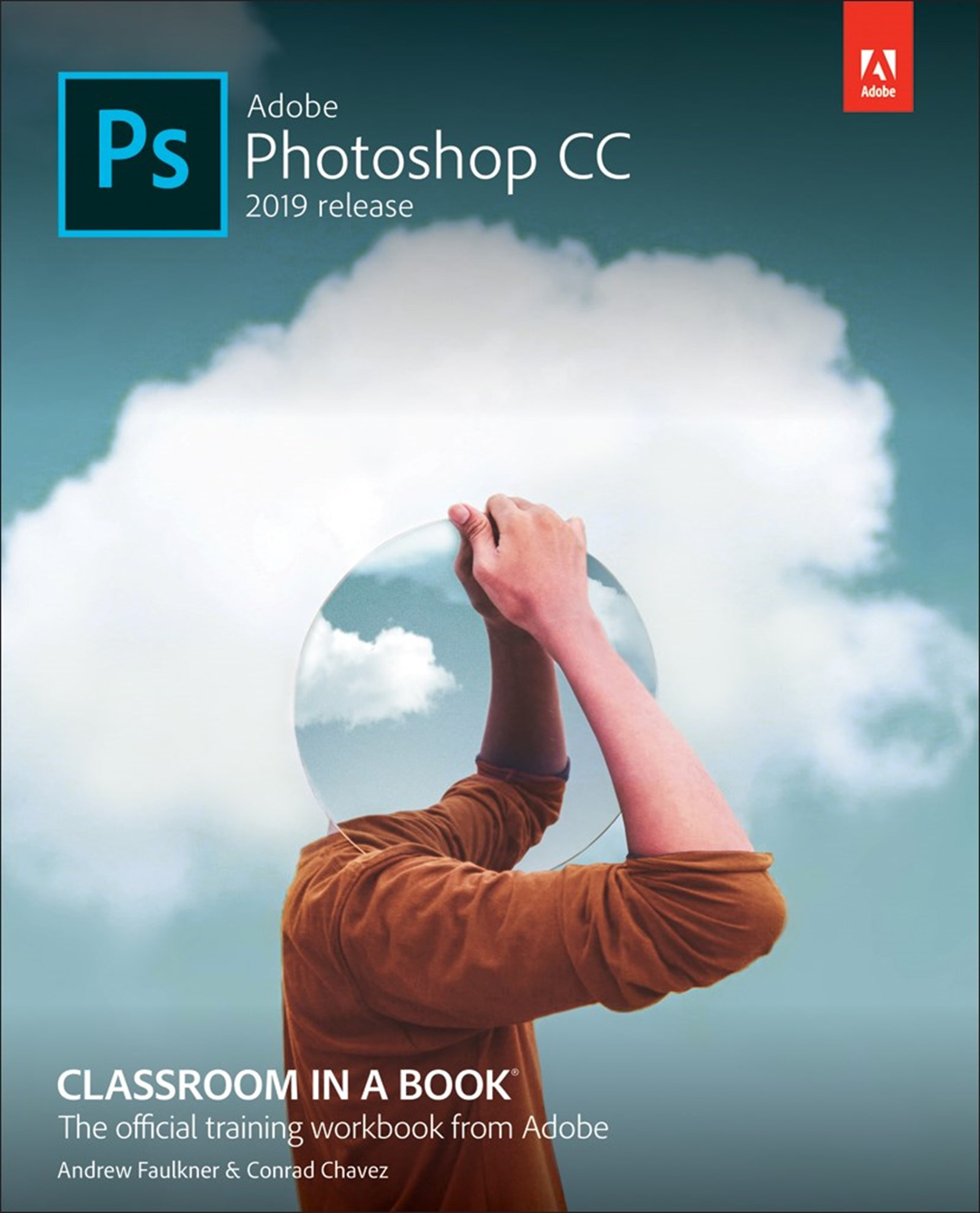 adobe-photoshop-classroom-in-a-book-2019.jpg